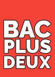 Bacplusdeux.com, annuaire des formations