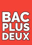 Bacplusdeux